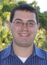 Bryan Wexler