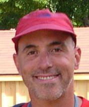 Mark Neustadt