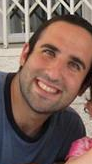 Jason Rogoff
