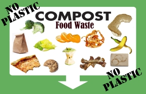 sfe_compost_signs_food-Waste
